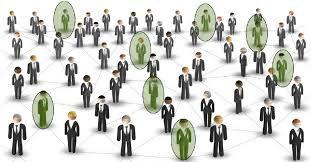 как сделать бизнес в сетевом маркетинге