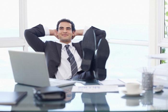 финансовая пирамида и сетевой маркетинг отличия