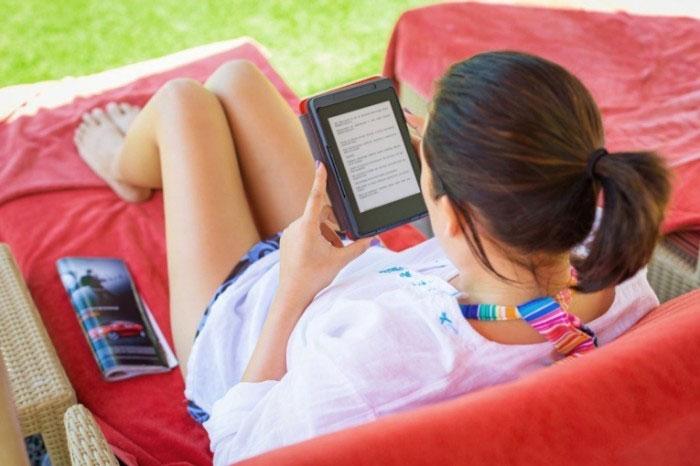 Обучающие курсы онлайн
