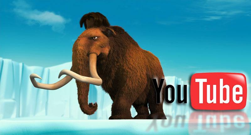 как заработать на Ютубе с помощью своего видео