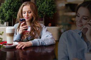 заработок онлайн с телефона